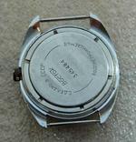 Часы восток  ссср  (48), фото №5