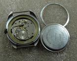 Часы восток  ссср  (48), фото №6