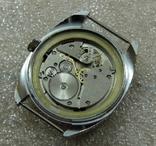 Часы восток  ссср  (48), фото №7