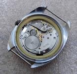 Часы восток  ссср  (46), фото №7