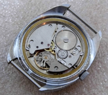 Часы восток  ссср  (51), фото №8