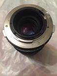 Фотообъектив Sigma 75-300/4,5-5,6, фото №5