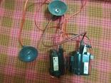 Трансформаторы строчной развертки, фото №2