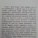 1881 г. - Слово о полку Игореве, фото №5