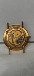 Годинник Луч AU 20 м, фото №4