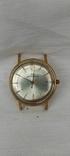 Годинник Луч AU 20 м, фото №2