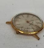 Годинник Луч AU 20 м, фото №10