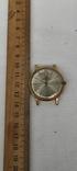 Годинник Луч AU 20 м, фото №11