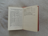 Книга ордена и медали СССР, фото №13