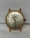 Годинник Луч AU 10 microns, фото №2