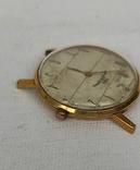 Годинник Луч AU 10 microns, фото №6