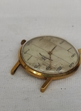Годинник Луч AU 10 microns, фото №7