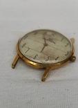 Годинник Луч AU 10 microns, фото №9