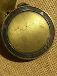 Набор из 3шт. медалей футбол, фото №9