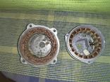 Два генератора, фото №4