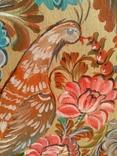 Образец росписи для кухонных досок медовая акварель. 1, фото №4