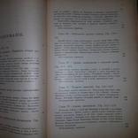 Фундаментальная работа, итог многолетнего изучения русской литературы автором, фото №5