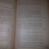 Фундаментальная работа, итог многолетнего изучения русской литературы автором, фото №6