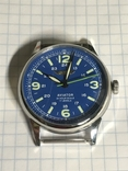 Часы Ракета 2609H, фото №3