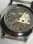 Часы Ракета 2609H, фото №5