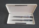 2 ручки в упаковке ссср, фото №2