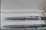 2 ручки в упаковке ссср, фото №3