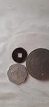 Продам 3 монеты см фото, фото №6