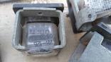 Индикаторные лампы, приборы, фото №8