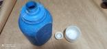 Термос ,ёмкость для воды Сумы 2.5лит., фото №5