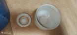 Термос ,ёмкость для воды Сумы 2.5лит., фото №7