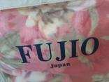 Новое одеяло тёплый плед 150×200 см Japan, фото №4