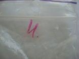 Шпильки ушки к часам 100 штук , лот № 4., фото №5