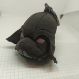 Брелок объемный Дарт Вейдер. Звездные Войны (9.20), фото №2