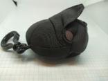 Брелок объемный Дарт Вейдер. Звездные Войны (9.20), фото №5