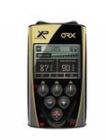 Блок управления XP ORX, фото №2