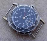Часы победа ссср  (116), фото №3