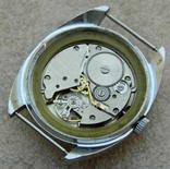 Часы восток  17 камней  (117), фото №7