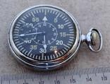 Часы кировские ссср  (79), фото №3