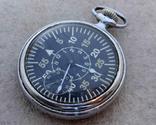 Часы кировские ссср  (79), фото №4