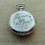 Часы кировские ссср  (79), фото №5