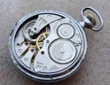 Часы кировские ссср  (79), фото №8
