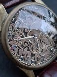 Часы Кортеберт Cortebert Марьяж, фото №7