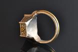 Перстень Киевской Руси. Копия, фото №6