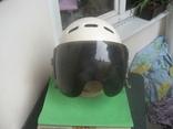 Шлем летный ЗШ  3М, фото №2