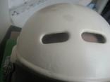 Шлем летный ЗШ  3М, фото №3