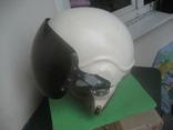 Шлем летный ЗШ  3М, фото №10
