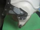 Шлем летный ЗШ  3М, фото №13