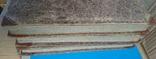 Греч Н. Путевые письма из Англии, Германии и Франции. В трех частях. Комплект., фото №4