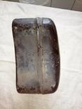 Паннония бардачок  ящик, фото №4