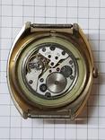 Часы Восток Командирские AU Чистополь Заказ МО СССР, фото №5